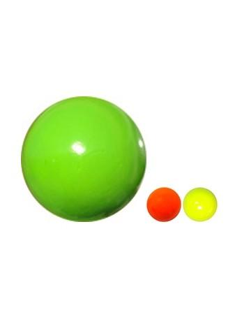 Vente accessoires p tanque en ligne sacoche but for Ramasse boule de petanque