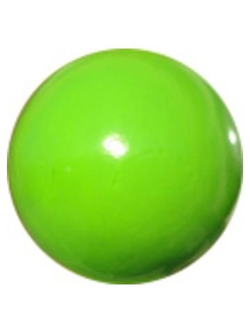But vert