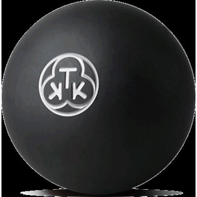 KTK Aventure Carbone