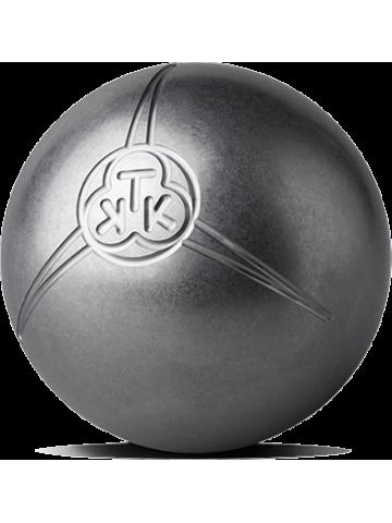 P tanque web un choix immense en boules de p tanque for Boule de petanque tres tendre