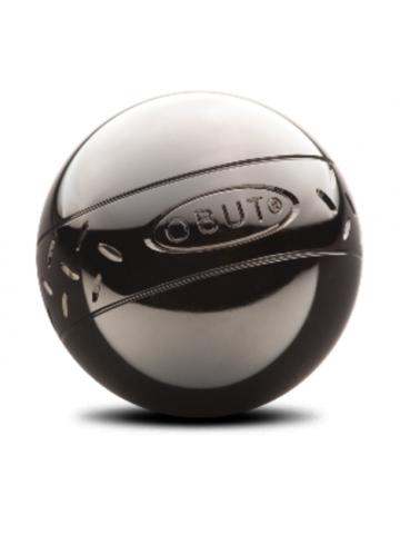 Mallette 3 boules Obut