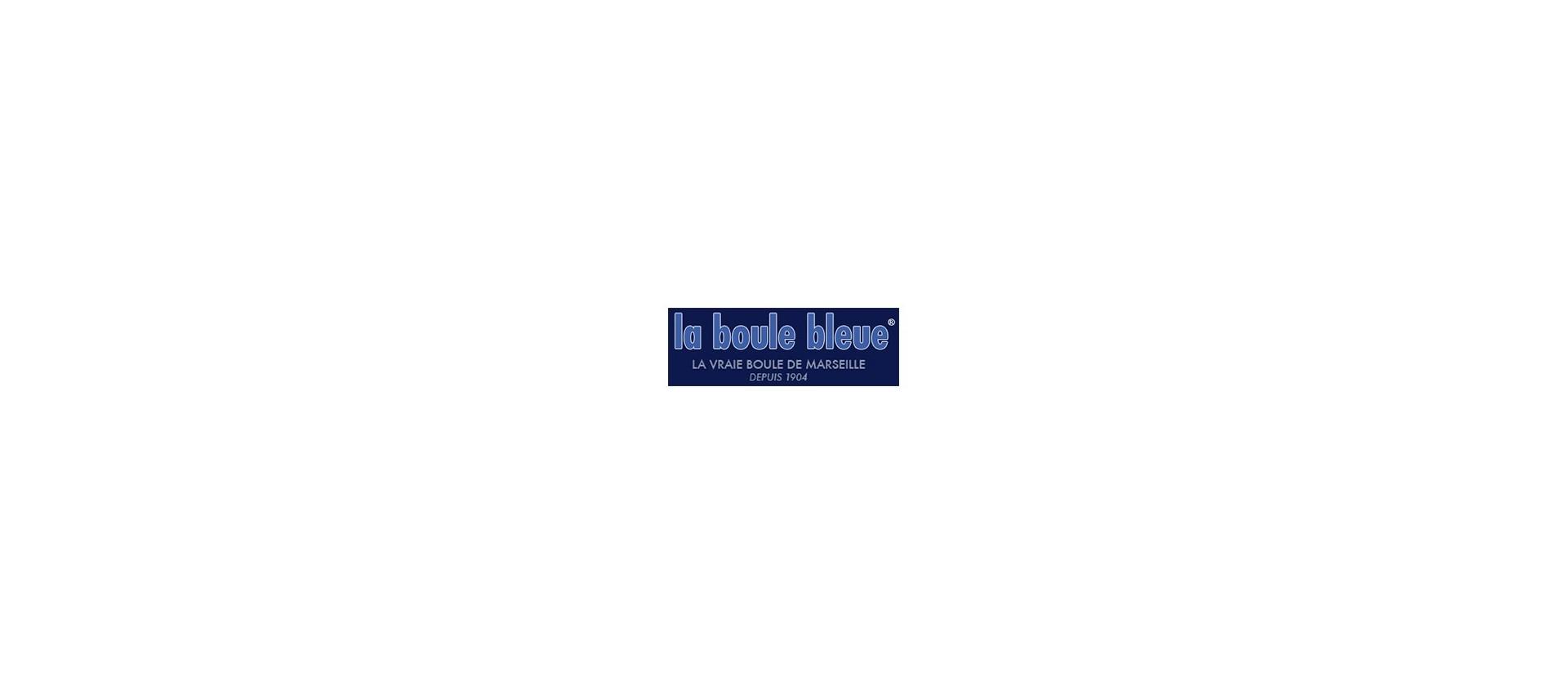 Vente Boules Pétanque La Boule Bleue au meilleur prix du web !