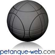 Petanque Web
